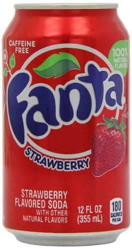 fanta-strawberry-soda-355-ml-pack-of-6