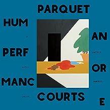 Human Performance [Vinyl LP]