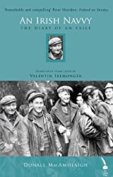 An Irish Navvy – The Diary of an Exile