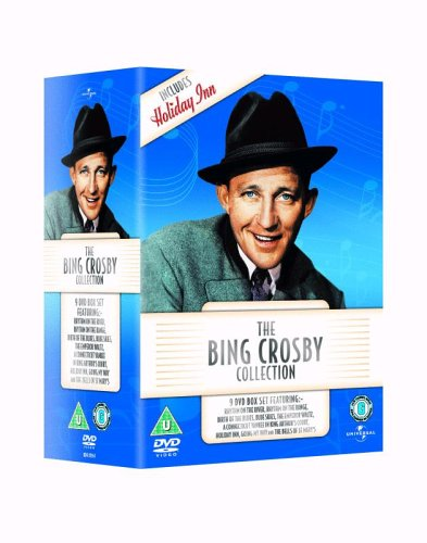 the-bing-crosby-collection-dvd