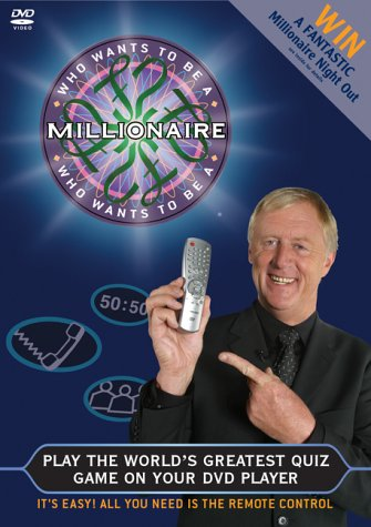 who-wants-to-be-a-millionaire-dvd