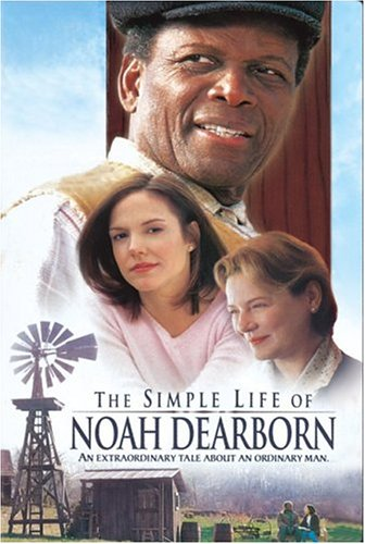 Bild von Simple Life of Noah Dearborn [Import USA Zone 1]