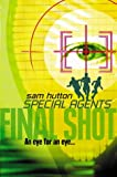 Final Shot (Special Agents)