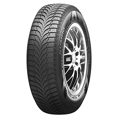 Kumho Winter Craft WP51 - 205/50/R16 87H - E/C/70 - Pneumatico invernales