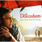 The Descendants (Bof)