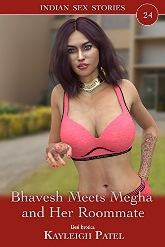 Indian Sex Stories Com