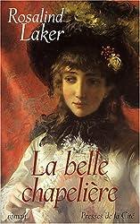 La Belle Chapelière