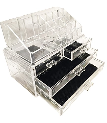 bravoo-acrylic-organiser-make-up-cosmetics-storage-display-stand-holder-brushes-lipstick-nail-polish