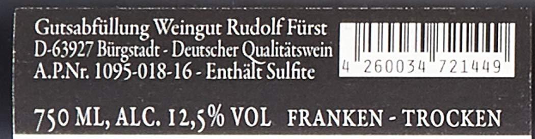 Rudolf-Frst-Parzival-QbA-20132014-Trocken-3-x-075-l