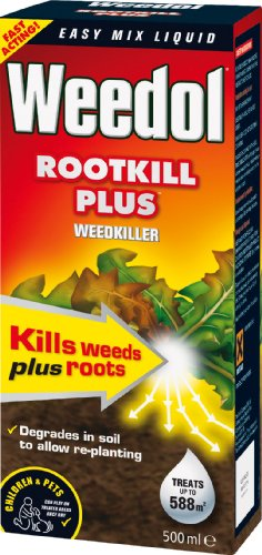 weedol-rootkill-plus-weedkiller-liquid-concentrate-bottle-500-ml