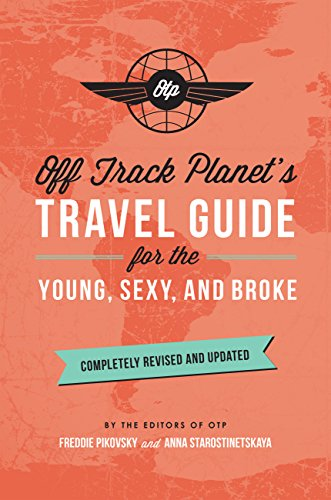 off-track-planets-travel-guide-for-the-young-sexy-and-broke-completely-revised-and-updated-english-e