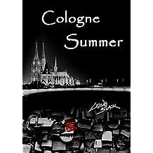 Cologne Summer