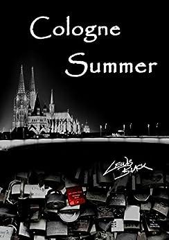 Cologne Summer von [Black, Lewis]
