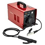 NEW TRUESHOPPING® INDUSTRIAL ARC WELDER WELDING MACHINE 160 AMP WITH ACCESSORY KIT