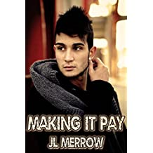 Making It Pay (English Edition)