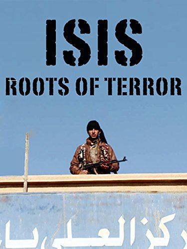 isis-roots-of-terror