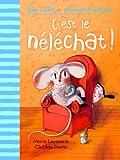 """Afficher """"C'est le néléchat !"""""""