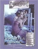 Emblèmes n° 11 - Doubles & miroirs
