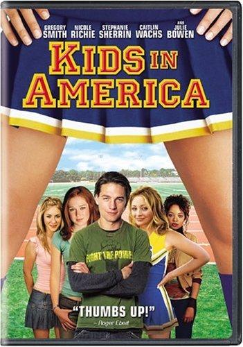 kids-in-america-import-usa-zone-1