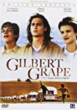 Gilbert Grape [Édition Collector]