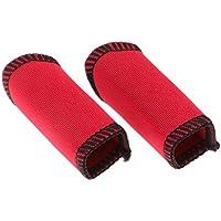 Sharplace 2er Set Elastische Sport Fingerbandage Fingerschutz Fingerband Fingerverband Finger Verband für Volleyball... preisvergleich bei billige-tabletten.eu