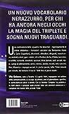Image de L'Inter dalla A alla Z. Tutto quello che devi sapere sul mito neroazzurro