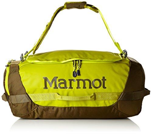 Marmot Bolsa de deporte