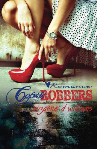 Cops Robbers