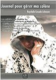 Telecharger Livres Journal pour gerer mon stress (PDF,EPUB,MOBI) gratuits en Francaise