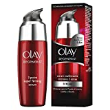 Olay Regenerist Sérum Reafirmante Intensivo 3 Áreas - 50 ml