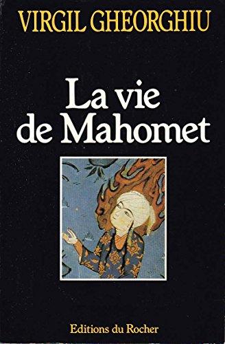 Vie de Mahomet