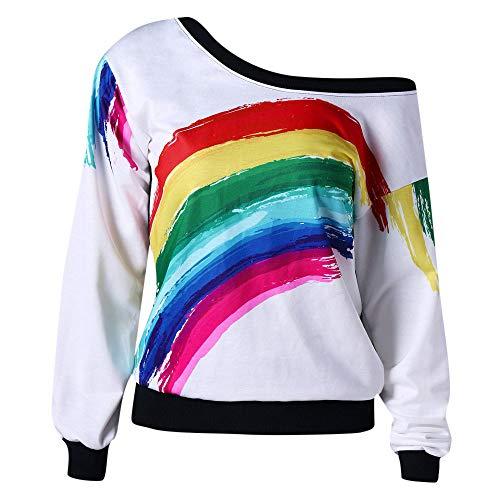 Yvelands Kleid Tank top Damen Longshirt Damen Bekleidung Damen t Shirt Damen ()