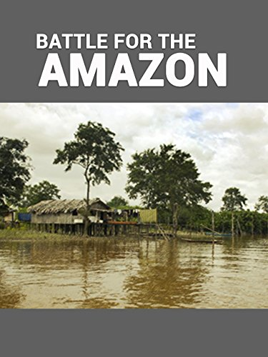 battle-for-the-amazon