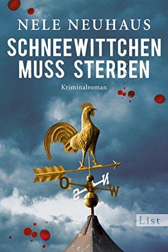 schneewittchen-muss-sterben-der-vierte-fall-fur-bodenstein-und-kirchhoff-ein-bodenstein-kirchhoff-kr
