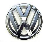 Volkswagen OEM VW Avant Grille Emblème Jetta-Sedan 2011–2014MK6