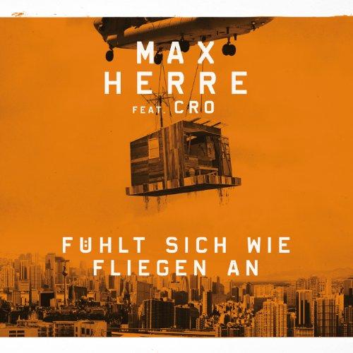 Fühlt Sich Wie Fliegen An feat...