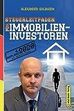 Steuerleitfaden für Immobilieninvestoren: Der ultimative Steuerratgeber für Privatinvestitionen in Wohnimmobilien (Aktualisiert Für 2020)