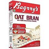 Bagrry's Oat Bran, 200g