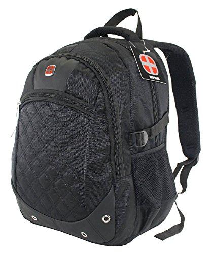 Preisvergleich Produktbild Arbeit Freizeit Schule Uni Schulrucksack Sport Rucksack Reise Rucksack Laptop Rucksack Schulranzen Ranzen Schultasche