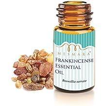 Mesmara Frankincense Essential Oil 30 ml 100% Pure Natural & Undiluted