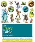 The Fairy Bible: Godsfield Bibles