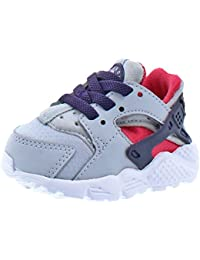 f12c11409618 Nike Unisex Kids  704952-009 Trail Running Shoes