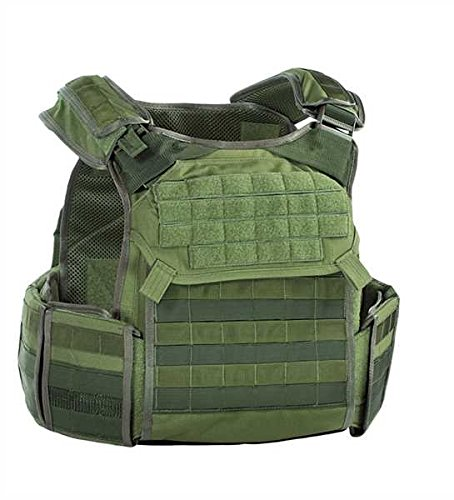 75tactical-sigma-200-plaque-olive