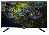 Micromax 81 cm (32 Inches) HD Ready IPS LED TV 32IPS900HD (Black)