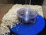 BiOrb BiO ring Filter Upgrade & Gravel Converter...