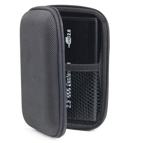 accessotech-trasporto-custodia-astuccio-per-25-usb-esterno-unita-disco-rigido-hdd-pc-e-portatile