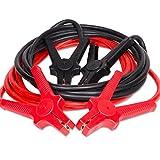 Starthilfekabel 50 mm 12/24 V Überbrückungskabel Kabel KFZ AUTO PKW