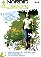 Nordic Walking - Les secrets pour progresser