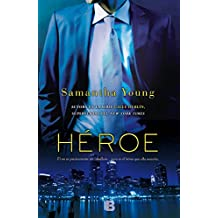Héroe / Hero