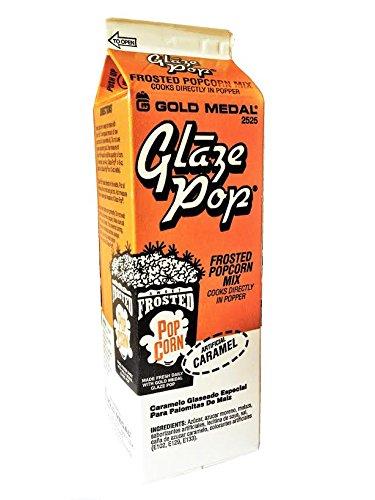 individual-cartons-caramel-glaze-pop-popcorn-flavouring-794-grams